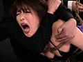 小悪魔女王蹂躙地獄 Episode-4 新村あかり サンプル画像0011
