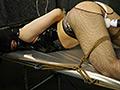 狂ったように女体を痙攣させる覆面の女 サンプル画像0008