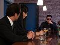 シーメール捜査官の残酷 Part2:野島梨奈