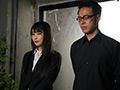 シーメール捜査官の残酷 Part3:咲雪華奈