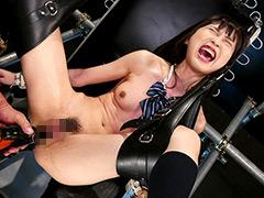 純真柔肉女子●生の極限拷問 BLACK BABY SUPER BEST