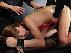 ふたなり性感開発研究所|ベイビーエンターテイメント