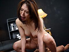女体拷問研究所III JUDAS FINAL STAGE Story-3