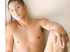 men's body vol.3