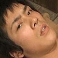 BEST OF 裏GURA SHUN