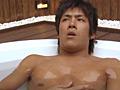 BEST OF 裏GURA SHUN 1