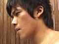 BEST OF 裏GURA SHUN 4