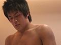 BEST OF 裏GURA SHUN 15
