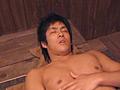BEST OF 裏GURA SHUN 16