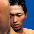 men's body vol.5
