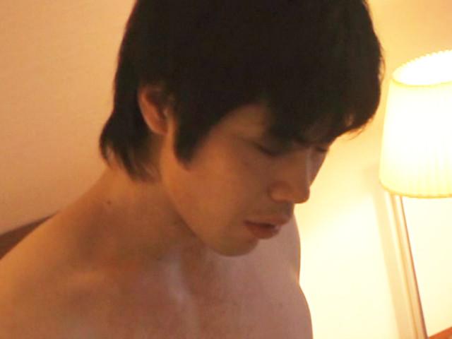 性交戯画/ヤリちん男VS純情ティーン編