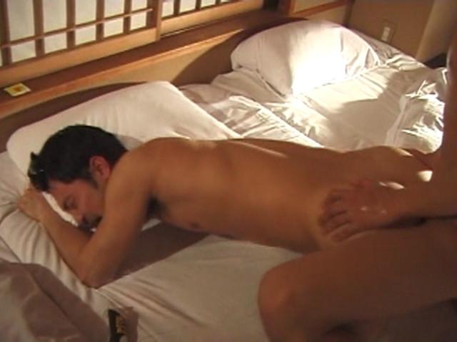 性交戯画/淫臭濃厚ファック2編