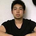 ノンケのマスカキ部屋/斉藤豊編