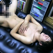 完全生撮りエロ面接 山田旬編