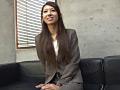 僕の会社にはこういう秘書が本当に居るのサムネイルエロ画像No.1
