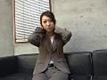 僕の会社にはこういう秘書が本当に居るのサムネイルエロ画像No.3