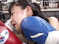 彼女とボクシングで勝負!!3 4