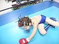 彼女とボクシングで勝負!!3 12