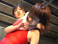 フレッシュファイト Vol.02