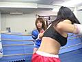 女子ボクシング No.4 2