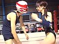男勝ち Vol.07 大木和菜,日暮ほのか