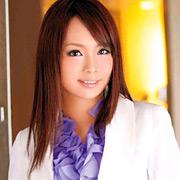 麗しの美人秘書 File05【バズーカ】