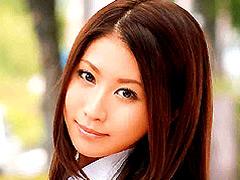 【エロ動画】生中出し 新入女子社員12のエロ画像