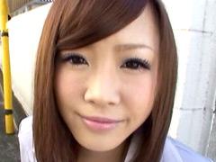 【エロ動画】懐かしの幼なじみ2のエロ画像