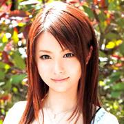Tokyo素人女子大生 4時間 MAXIMUM3【バズーカ】