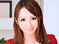 私、中出しされました。専業主婦コレクション 4時間 Karin,Nozomi,Mint,Ayaka,Mirei