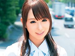 【エロ動画】生中出し 新入女子社員17のエロ画像