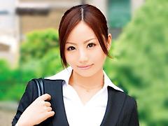【エロ動画】人事部から流出した転職活動ファイル3 4時間のエロ画像