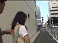 素人娘・ギャル・アダルト動画・サンプル動画:カワイさ盛れてるギャル女子校生 4時間5