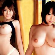 厳選!美しい日本の素人妻50人の50セックス8時間【バズーカ】