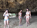 全国をナンパで縦断し、1000人斬りを目指す 沖縄 2