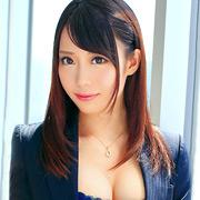 麗しの美人OL Premium Beauty Vol.2【バズーカ】