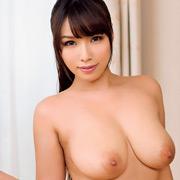 誘惑全裸家庭教師 4時間【バズーカ】