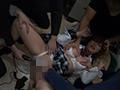 女子校生監禁レイプ4 被害者4名 15