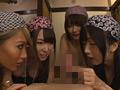 素人・AV人気企画・女子校生・ギャル サンプル動画:妄想全裸シチュエーション!! 4時間SP