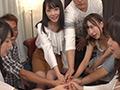 素人娘・ギャル・アダルト動画・サンプル動画:同級生と再会し、まさかの子作り中出しSEX!