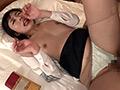 働く新卒社会人と性交。 VOL.012