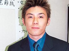 夢幻〜コピーでエロ気分 NOBORU23才〜