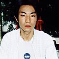 夢幻~星空を夢見てGINGA22才~