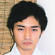 夢幻~大人びた浴衣で SHINTARO18才~
