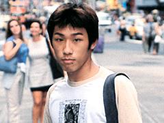 【ニューヨーク ゲイ 動画】メイキング-of-エッチARUくん-in-N.Y-ゲイ