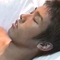 HARUくんの夢
