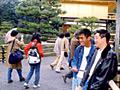 KYOTO SESUAl JOURNEY TAKASHI,YONNG