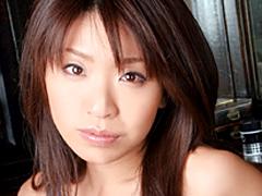 【エロ動画】母娘の肉欲理髪館のエロ画像