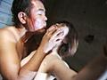 美熟女 拉致監禁2 14