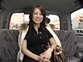 ガチンコ人妻ナンパ 郊外大型ショッピングモール編サムネイル4